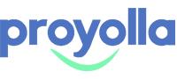 ProYolla.com – Blog Sayfası – Gülümseten Hizmet